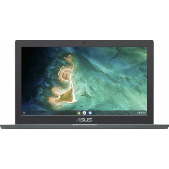 "ASUS Portable C204MA N4020 11.6p 4Go  Portable C204MA Intel Celeron N4020 11.6p HD AG 4Go 32Go Intel UHD Graphics Chrome 2a Intel Celeron  -  11.6"""