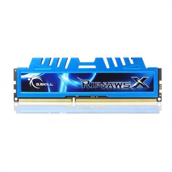 GSKILL DIMM 8GB  DDR3- 1600