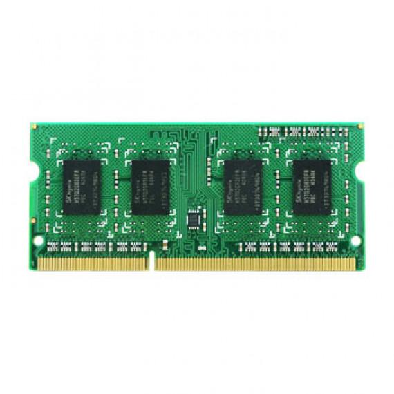 SYNOLOGY 4 Go DDR3L 1866 MHz