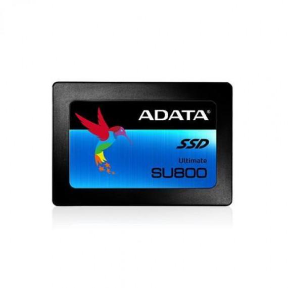 """SSD ADATA SU800 256 GB 2,5"""", SATA 6Gb/s"""