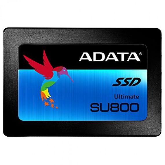 """SSD ADATA SU800 512 GB 2,5"""", SATA 6Gb/s"""