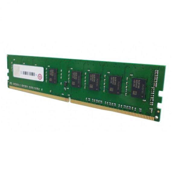 QNAP 8 Go DDR4 2133 MHz