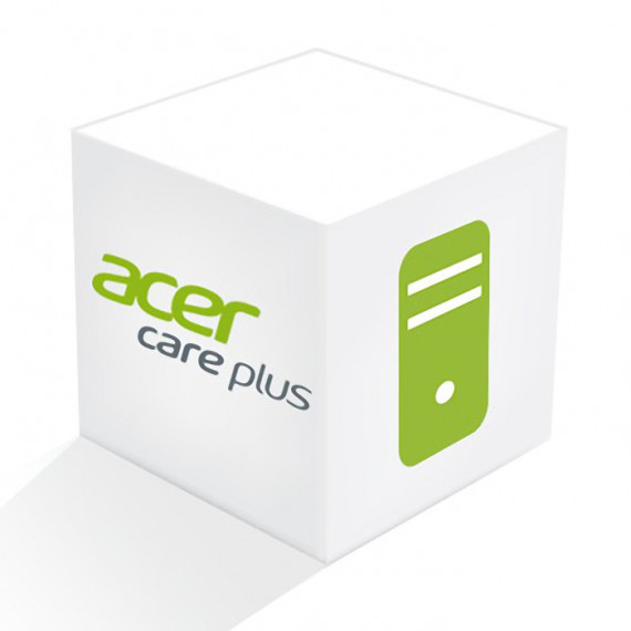 ACER Extension de garantie  Advantage 3 ans