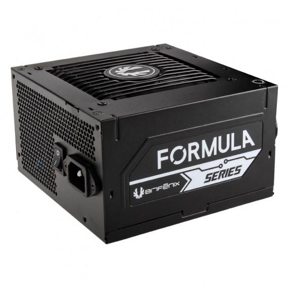 BitFenix Formule 80 Plus Or alimentation - 750 Watt