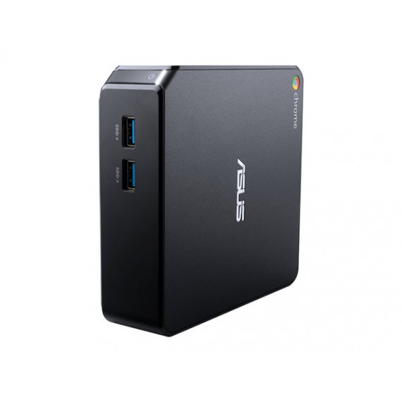 ASUS ASUS Chromebox CN62 G004U