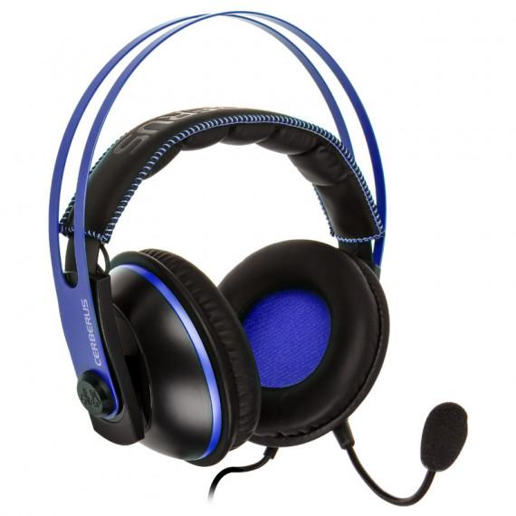 ASUS Cerberus V2 Bleu