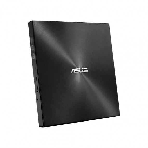 ASUS ZenDrive U9M (SDRW-08U9M-U) Noir
