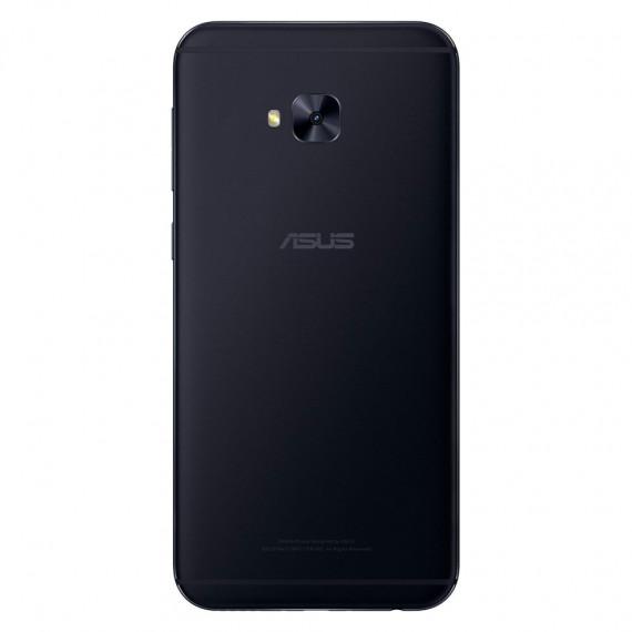 ASUS ZenFone 4 Selfie Pro 4G/64G Black Double SIM 4G 64Go Noir