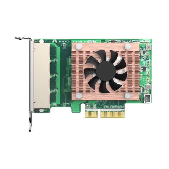 QNAP QXG-2G4T-I225