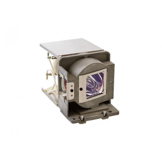 ACER Lampe pour Videoprojecteur  REF P5230/P5330W/P5530/P5530i/P5630