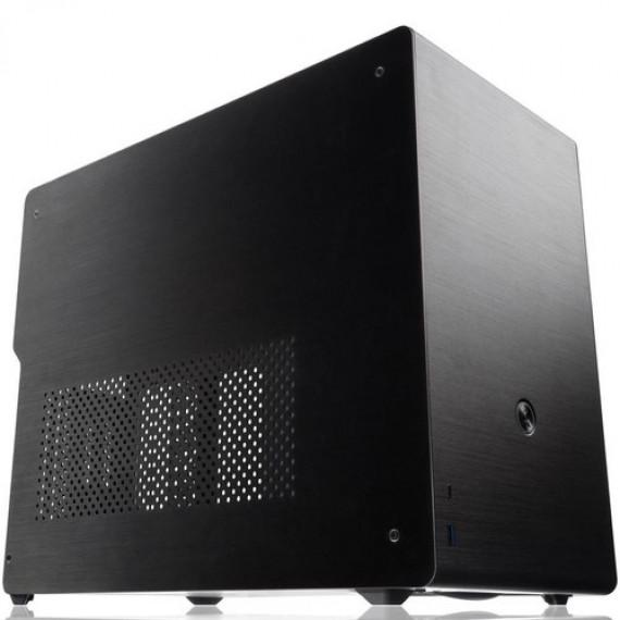 RAIJINTEK Raijintek Ophion M Evo AS Case Micro-ATX - Noir