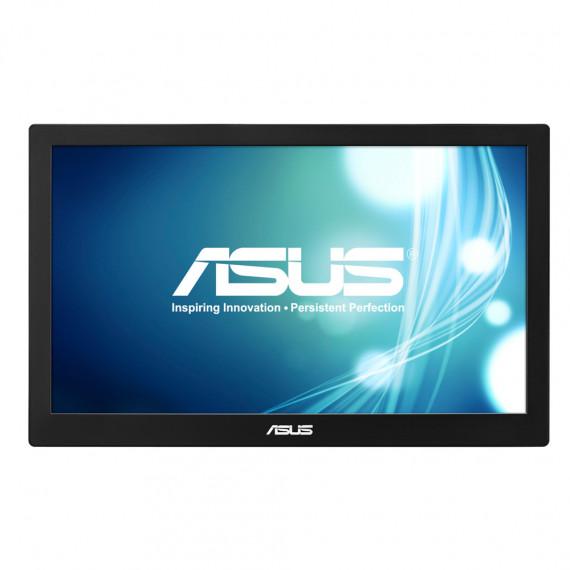 ASUS 15.6'' LED MB168B