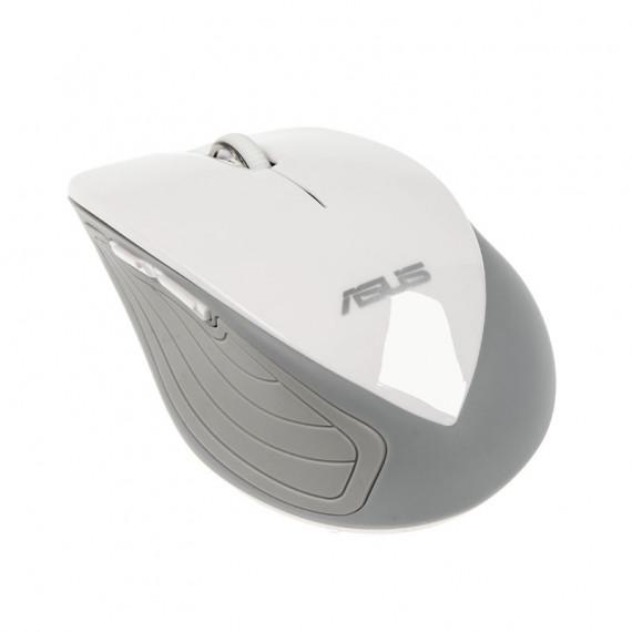 ASUS WT465 - blanc