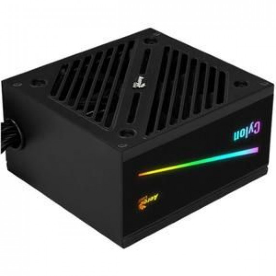 AEROCOOL Cylon 600W (RGB) 80Plus