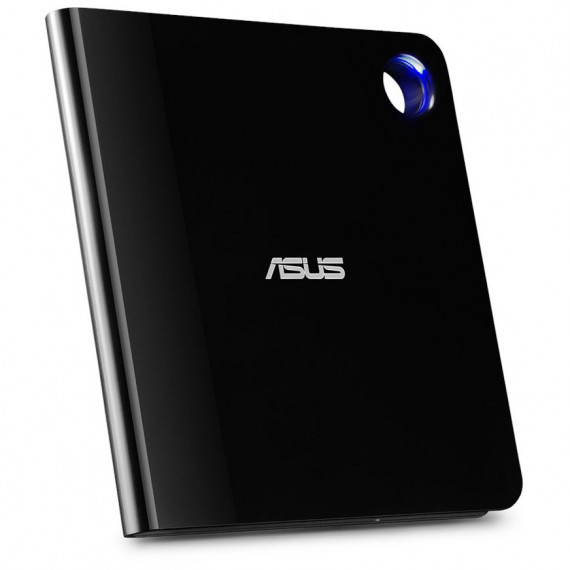 ASUS SBW-06D5H-U/BLK/G/AS