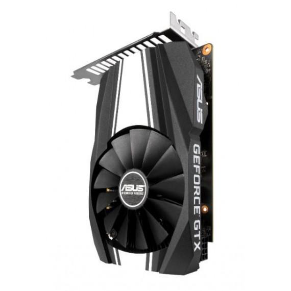 ASUS GeForce GTX 1660 PH-GTX1660-6G