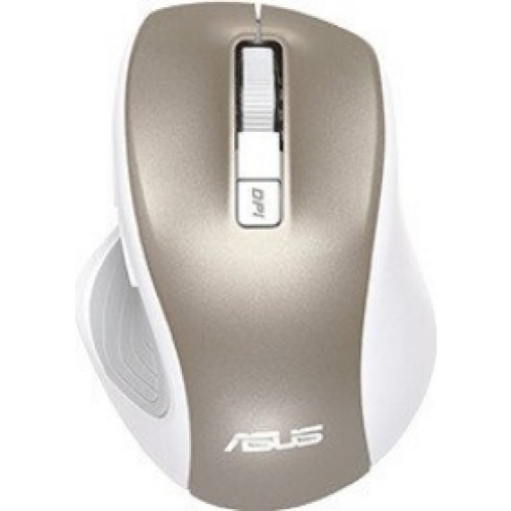 ASUS MW202 MOUSE/GD//