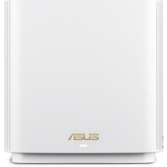 ASUS ZenWiFi AC (CT8) blanc