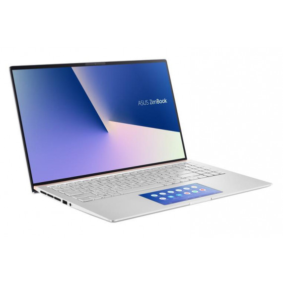 ASUS UX534FTC-AA330R M07060 i7-10510
