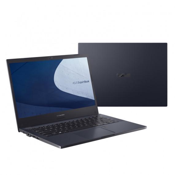 ASUS P2451FA-EK0029R 14IN I5-10210U Intel Core i5  -