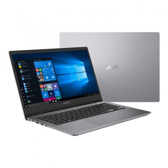 "ASUS P5440FA-BM1302R 14IN I5-8265U Intel Core i5  -  14"""