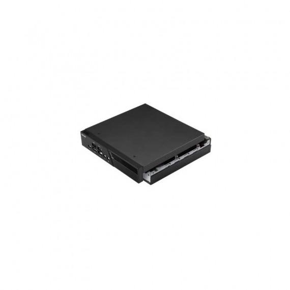 ASUS PB60 I5-9400T