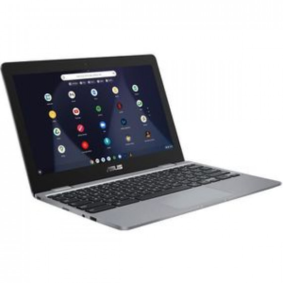 "ASUS Ordinateur Portable Chromebook  C223NA-GJ0010 Intel Celeron  -  11.6"""