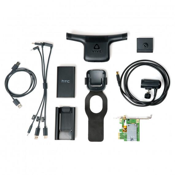 HTC VIVE Cosmos Wireless Adaptor Full Pack
