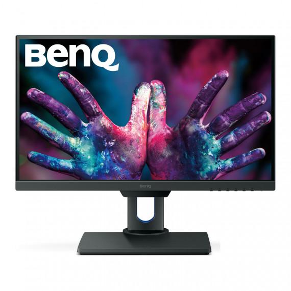 """BENQ 25"""" LED PD2500Q"""