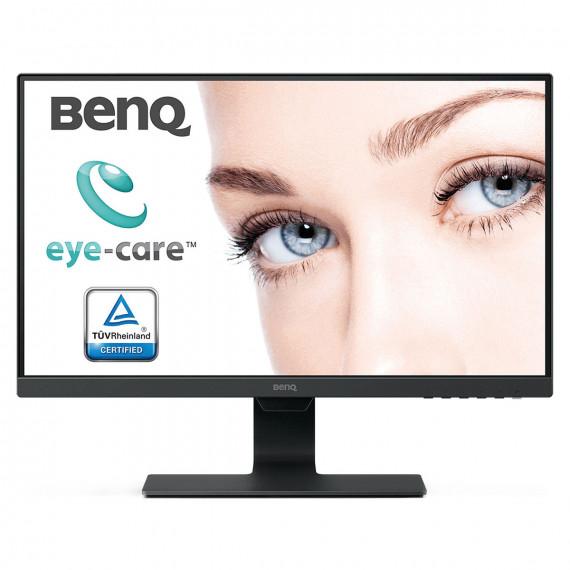 """BENQ 23.8"""" LED GW2480"""