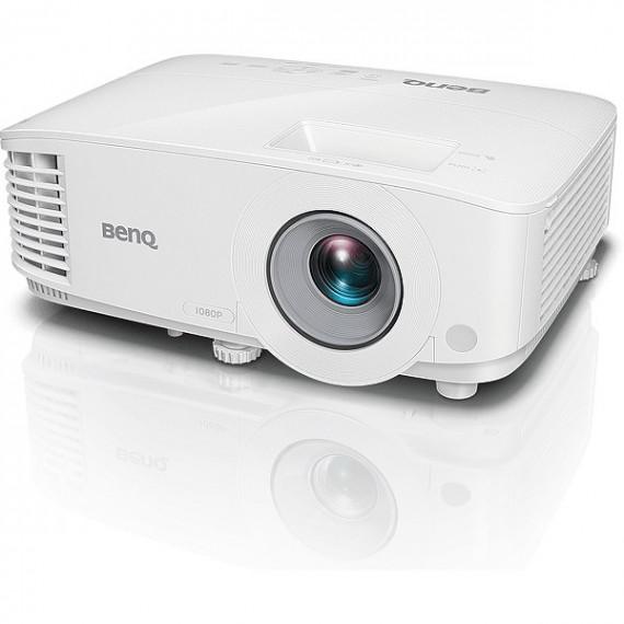 BENQ BenQ MH550