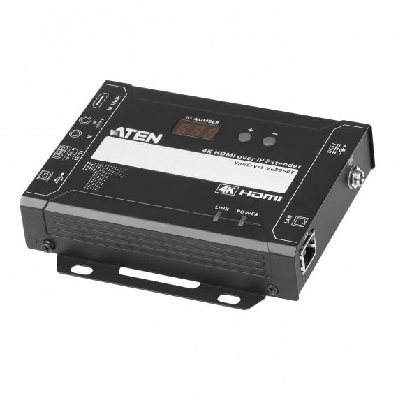 Aten VE8950T
