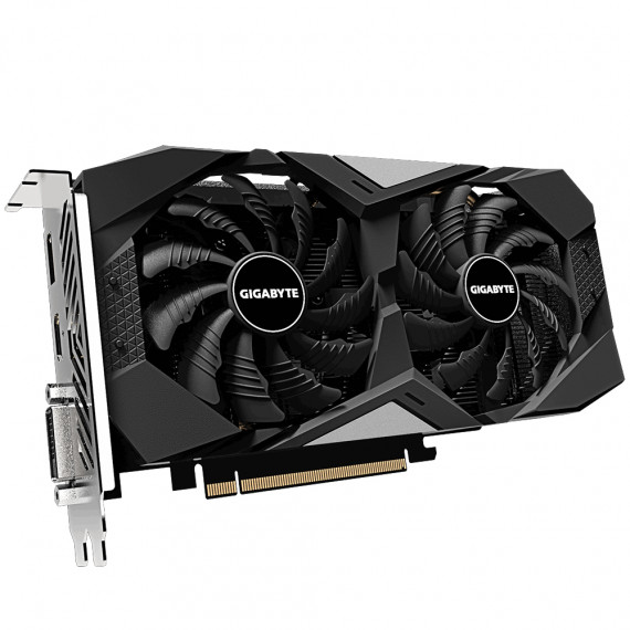 Gigabyte GeForce GTX 1650 Super