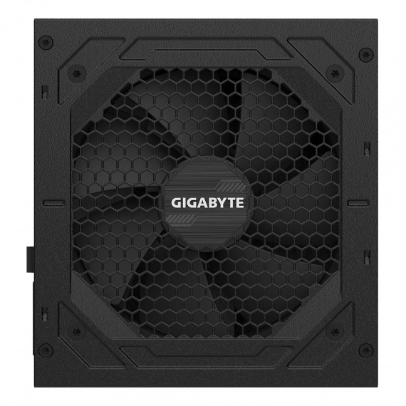 Gigabyte GP-P1000GM
