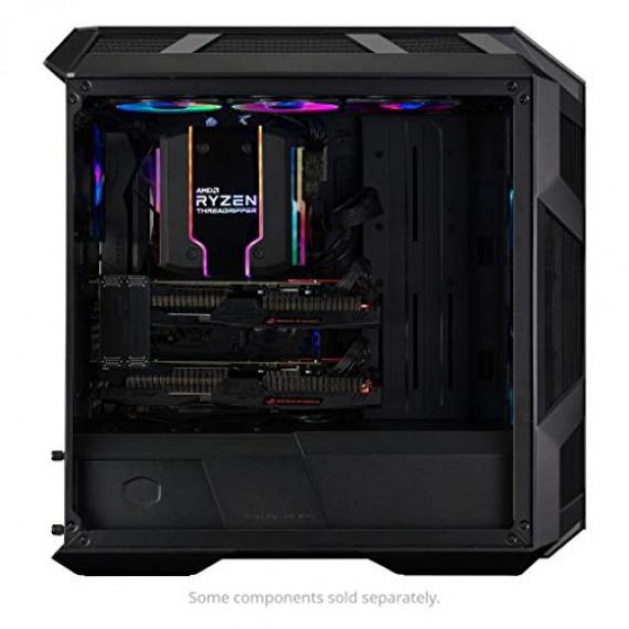 COOLER MASTER CPU refroidisseur Wraith Ripper - 120 mm