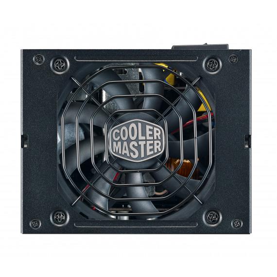 COOLER MASTER ALIM  V750 SFX Gold  MPY-7501-SFHAGV-EU *8561