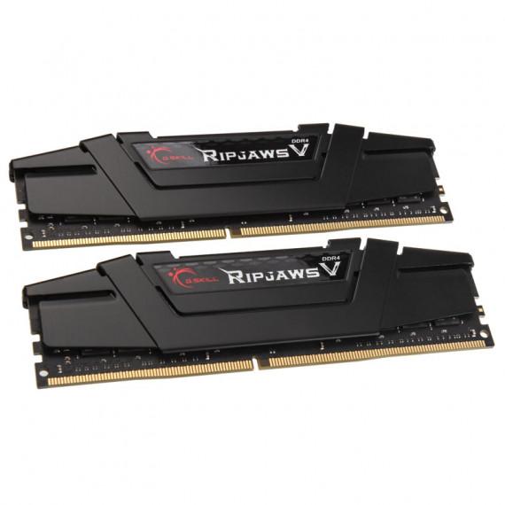 GSKILL DIMM 16GB DDR4-3000Kit