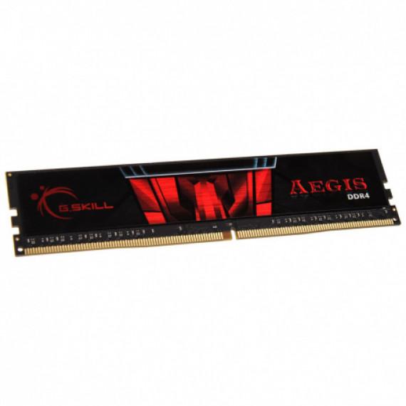 GSKILL Aegis 16 Go (1x16 Go) DDR4 2133 MHz CL15