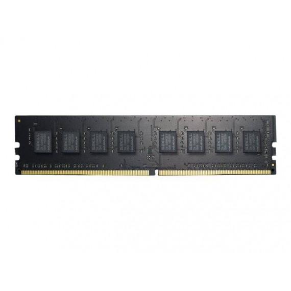 GSKILL RipJaws 4 Series 8 Go DDR4 2133 MHz CL15