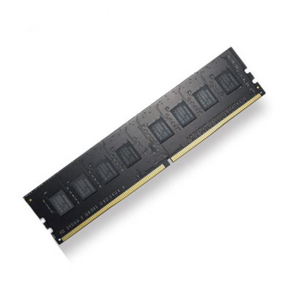 GSKILL RipJaws 4 Series 8 Go DDR4 2400 MHz CL17