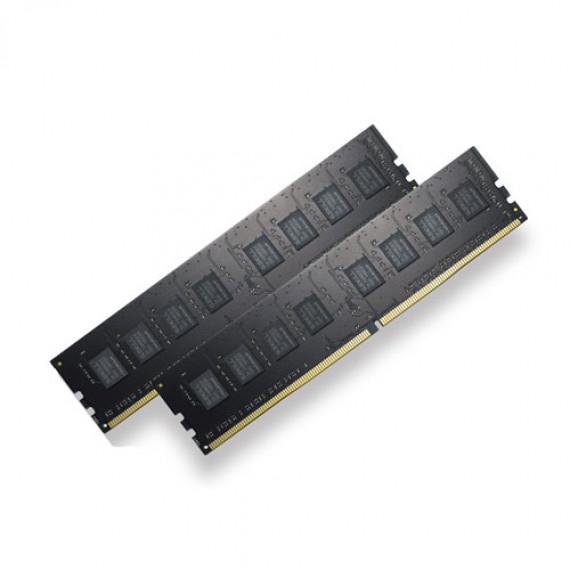 GSKILL RipJaws 4 Series 16 Go (2x 8 Go) DDR4 2400 MHz CL17