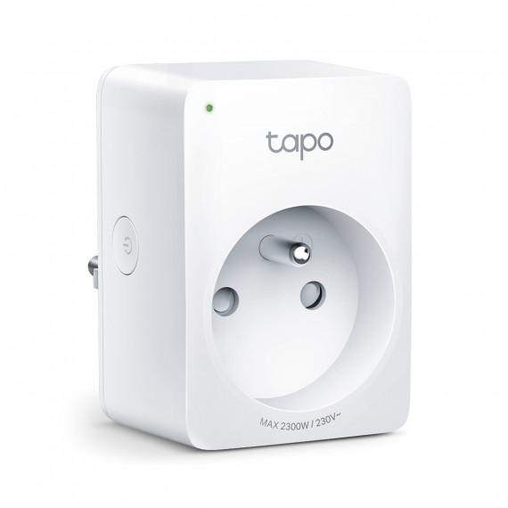TPLINK Tapo P100