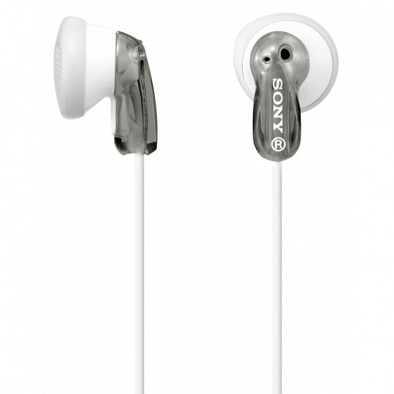 SONY MDR-E9LP Gris