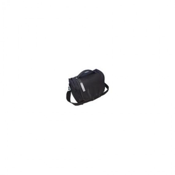 Fujitsu Fujitsu Scansnap Carry Case - Sac de transport pour pour ScanSnap iX500, S1500, S500