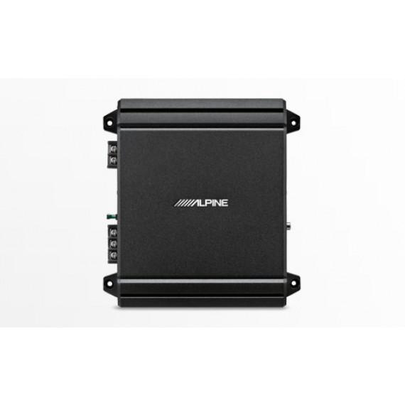 Alpine Alpine MRV-M250