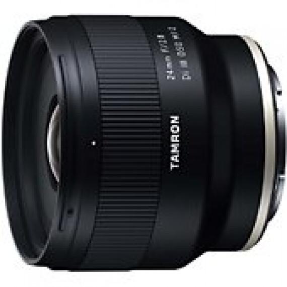 TAMRON 24 mm f/2.8 Di III OSD M1:2 Sony FE