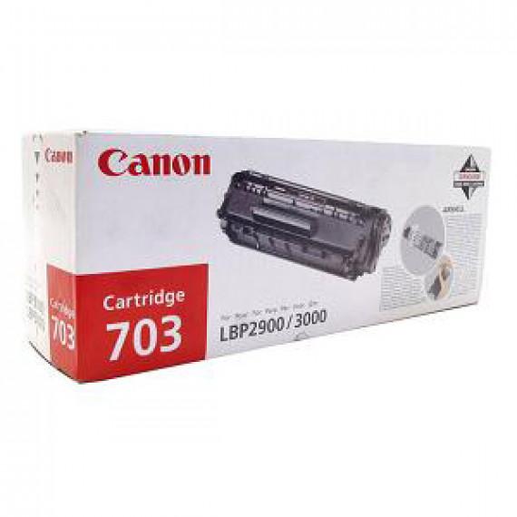 CANON EP-703