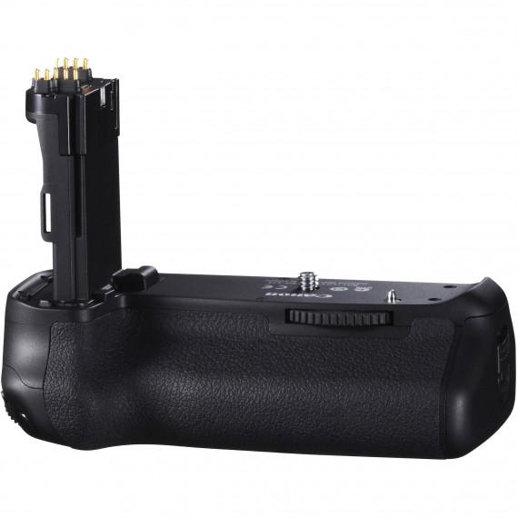 Canon BG-E14 - Batterie Grip (pour EOS 70D/80D)
