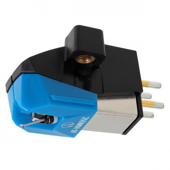Audio-Technica VM95C