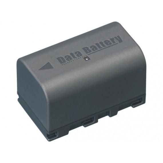 JVC JVC BN-VF815 - Batterie Lithium-ion 1460 mAh
